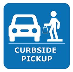 Curbside Operations FAQ