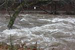 Western Canada Flooding