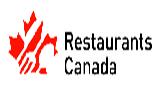 Restaurants Canada Trade Show 2017