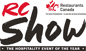 Restaurants Canada Trade Show 2019