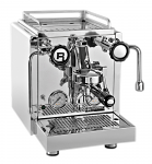 Rocket Espresso Machine Light Blinking