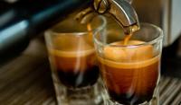Espresso Brewing Guide