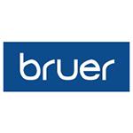 Bruer