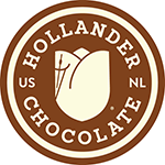 Hollander Chocolate