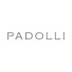Padolli