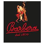 Barbera Coffee