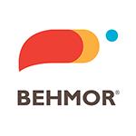 Behmor Inc.