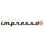 Caffe Impresso Canada