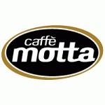 Caffe Motta