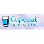Cupcoat Expressions