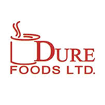 Dure Foods Ltd.