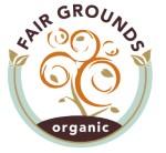 Fair Grounds Coffee