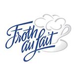 Froth au Lait