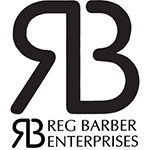 Reg Barber Enterprises