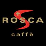 Rosca Caffee
