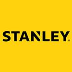 Stanley-ErgoServ