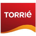 Torrie Espresso