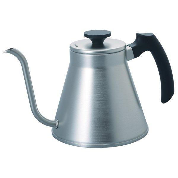 Hario V60 Fit Coffee Drip Kettle 1000ml -  VKF-120-HSV