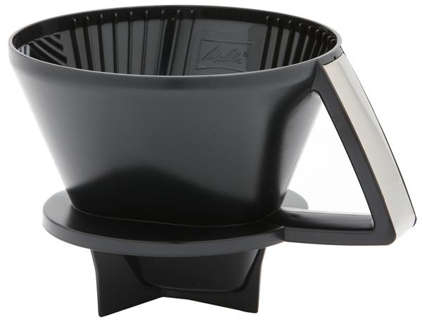 Bonavita Replacement Basket For BV1800TH / BV1800SS Thermal Brewer 53057