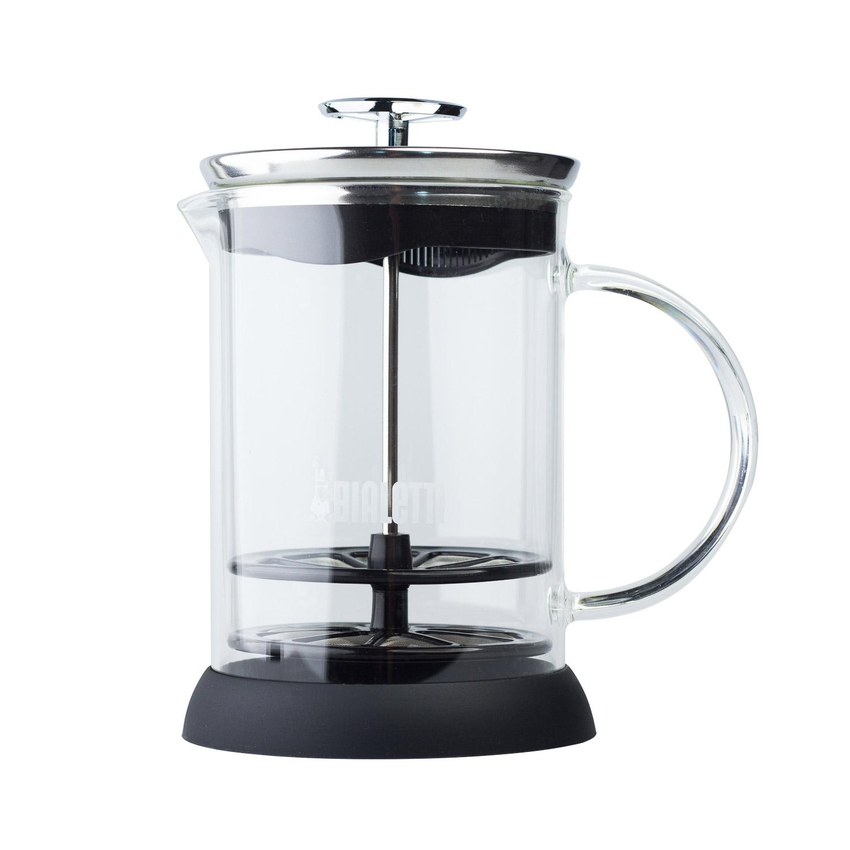 Bialetti Cappuccinatore Milk Frother - 16 oz