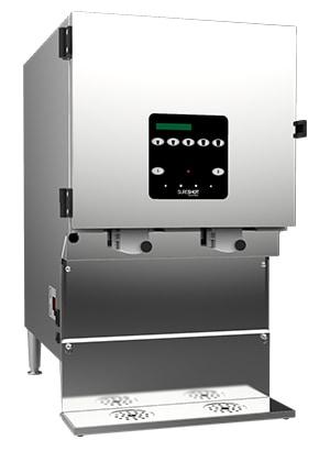 SureShot IntelliShot AC230 Milk and Cream Dispenser