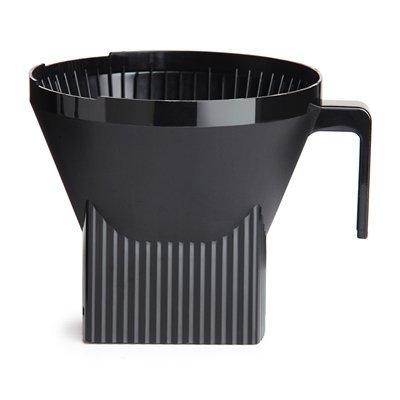 Technivorm Auto Drip Stop Brew Basket - 13253