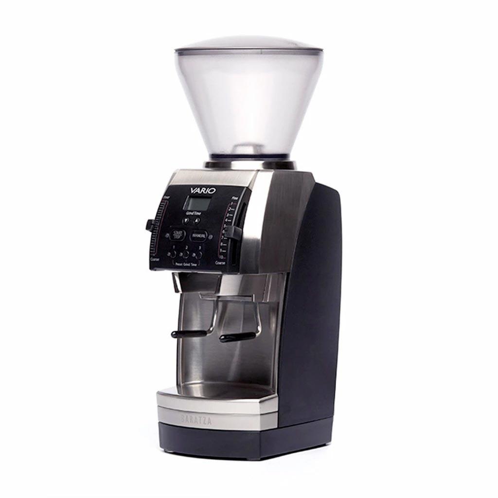 Baratza Vario Coffee Grinder - #886