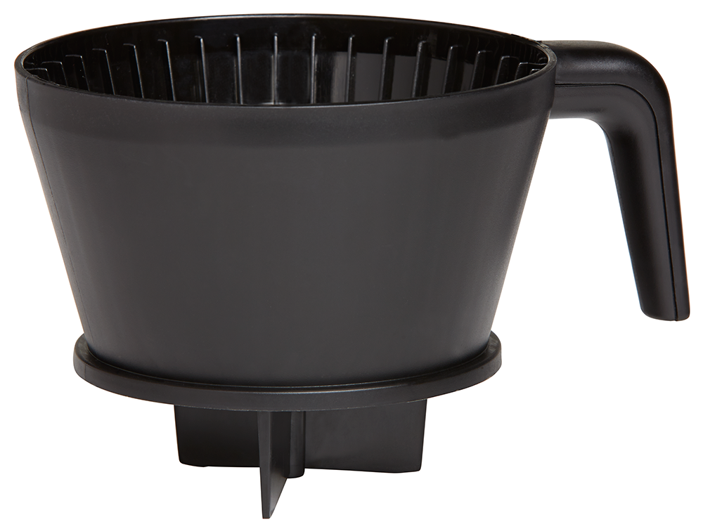 Bonavita Coffee Maker Replacement Thermal Carafe : Bonavita Replacement Basket For BV1900TS Thermal Brewer - Espresso Planet Canada