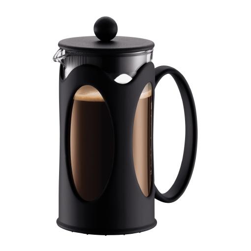 Bodum Kenya French Press Coffee Maker - 8 Cup