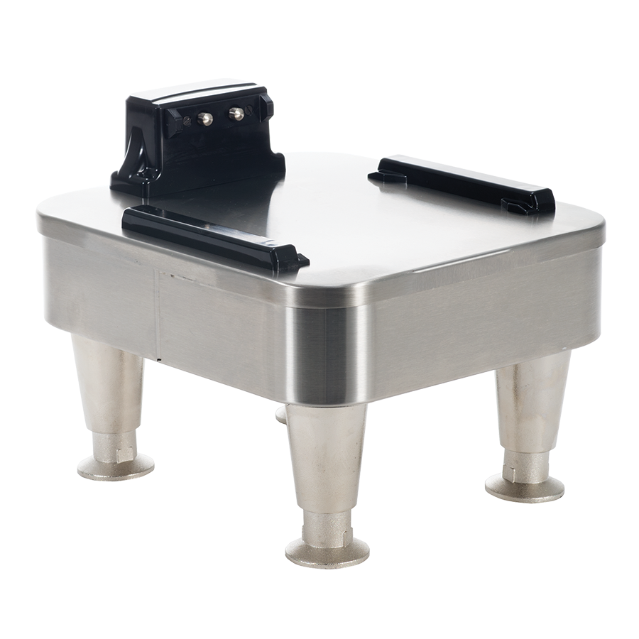 Bunn Infusion Series SH 1 Soft Heat Docking Stand - 27825.6200