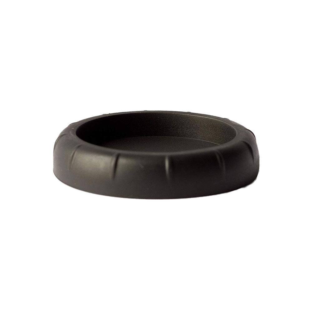 Cafelat Tamper Seat Black