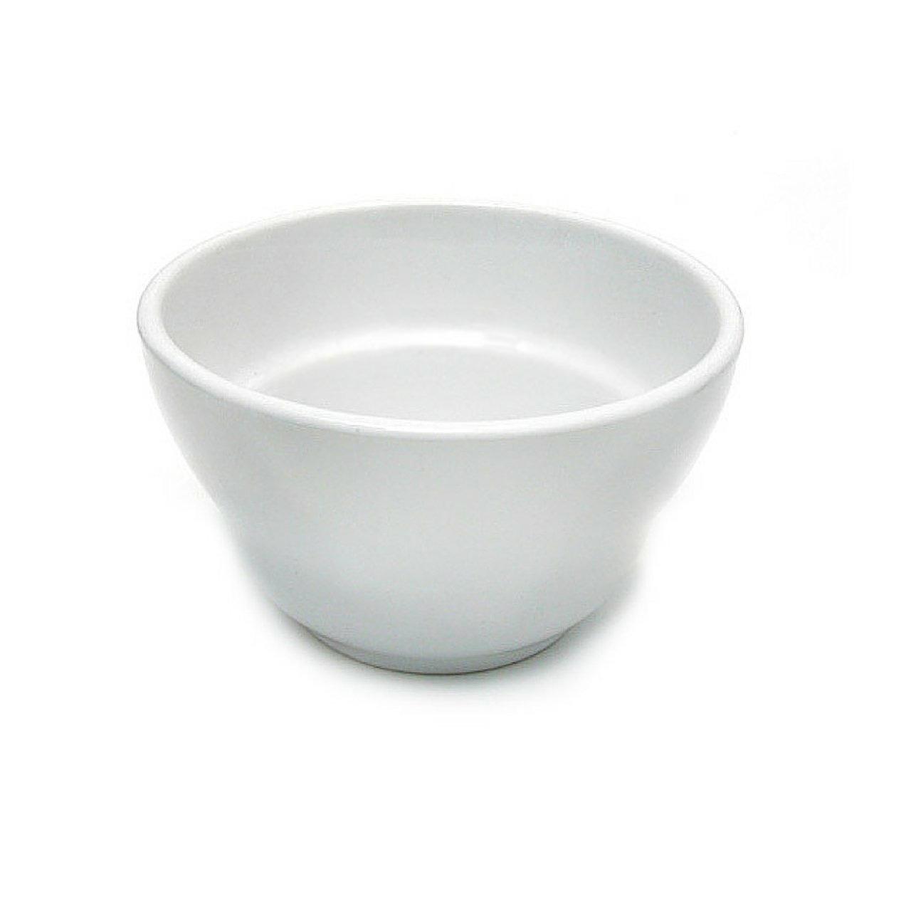 Ceramic Cupping Bowl 7.5 oz - World Ceramic
