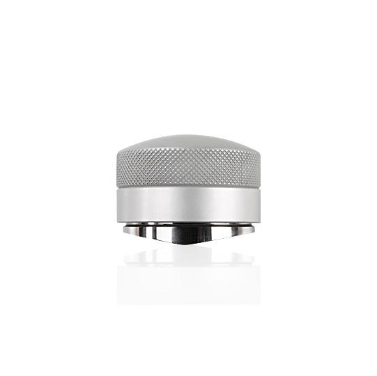 ECM Distributor  58mm - #89417