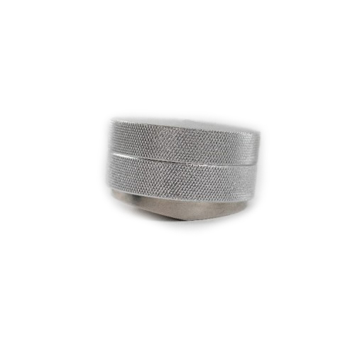 Padolli Smoothing & Leveling Coffee Distribution Tool for Tamping - 57-58mm