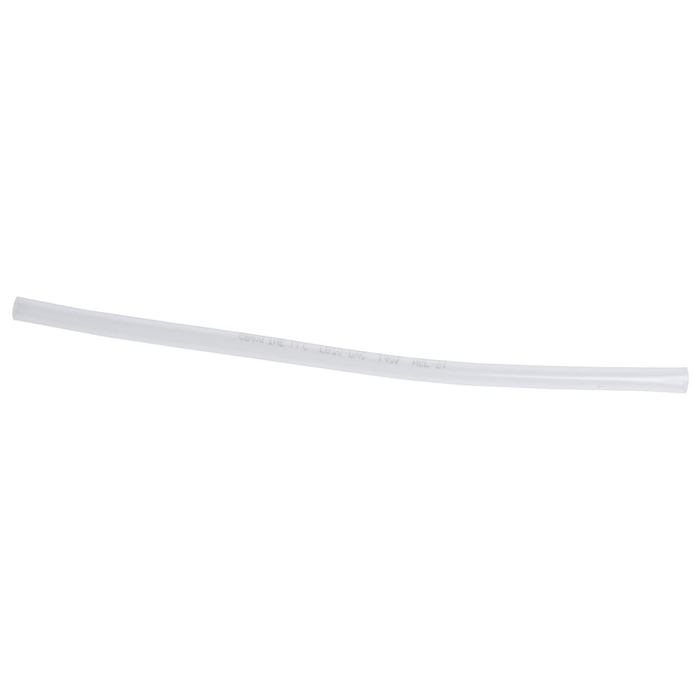Frieling Milk Chiller - Long Disposable Tubes 120 Count - 0763