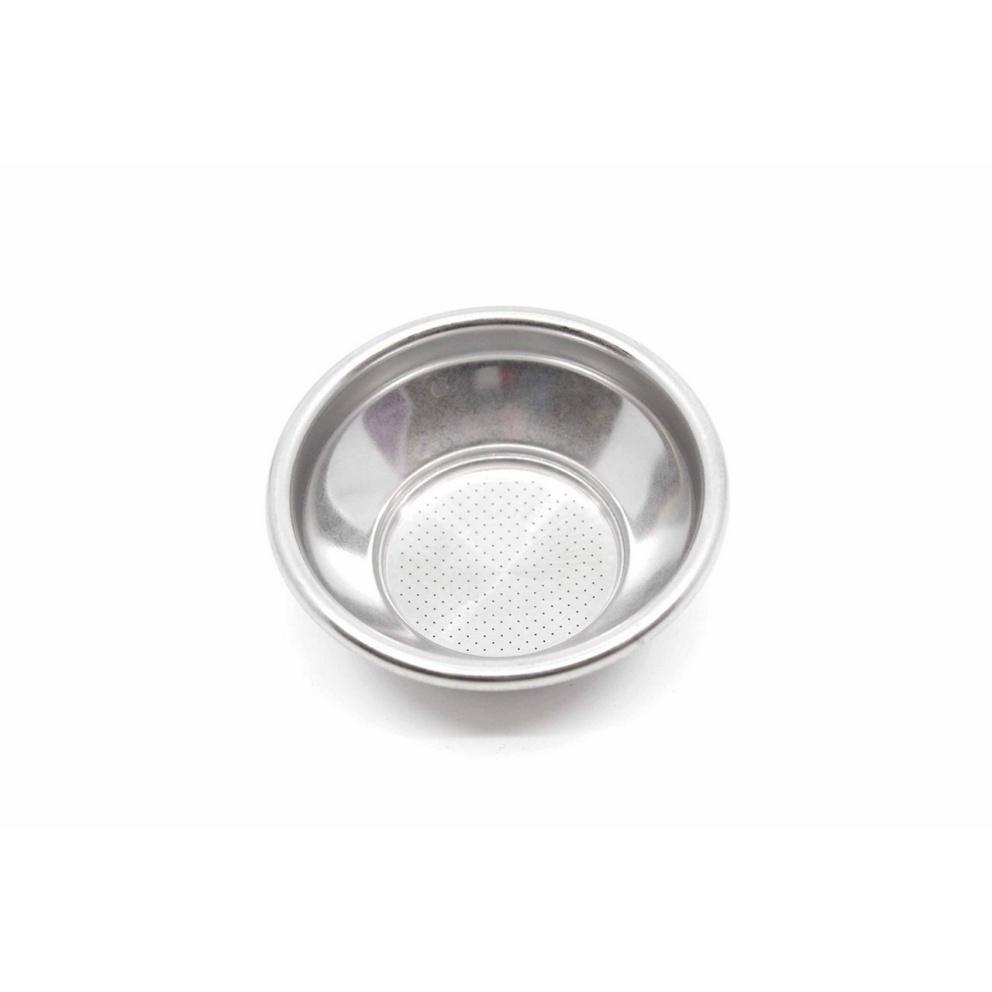 Breville 1-Cup Dual Wall Filter Basket 54mm 840XL / 870XL  - SP0001519