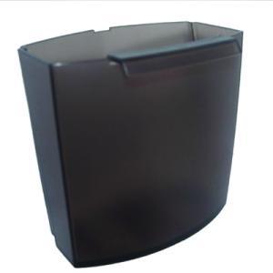 Baratza Vario Grounds Bin Container 8160