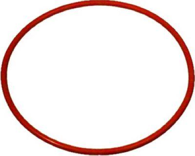 Lelit Boiler O-Ring for Models 040/041