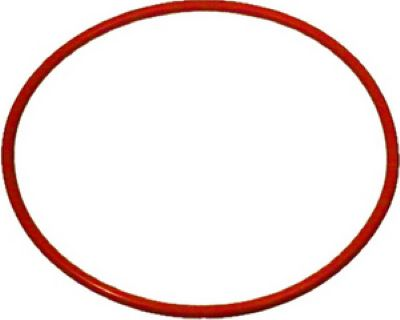 Lelit O-Ring Boiler 040/041