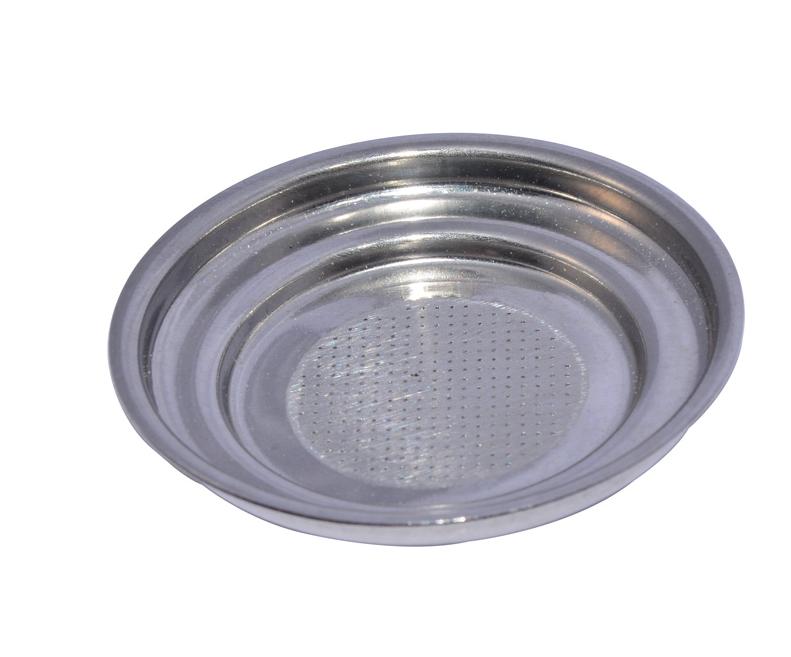 Lelit Filter Basket for ESE Pods - 57mm #LEMC140