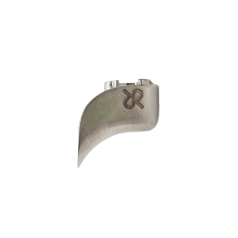 Rancillio Specialty RS1 Single Beak Spout #21-100-721