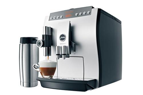 https://www.espressoplanet.com/images/P/SPA-JUR-Z7-B1-2.jpg