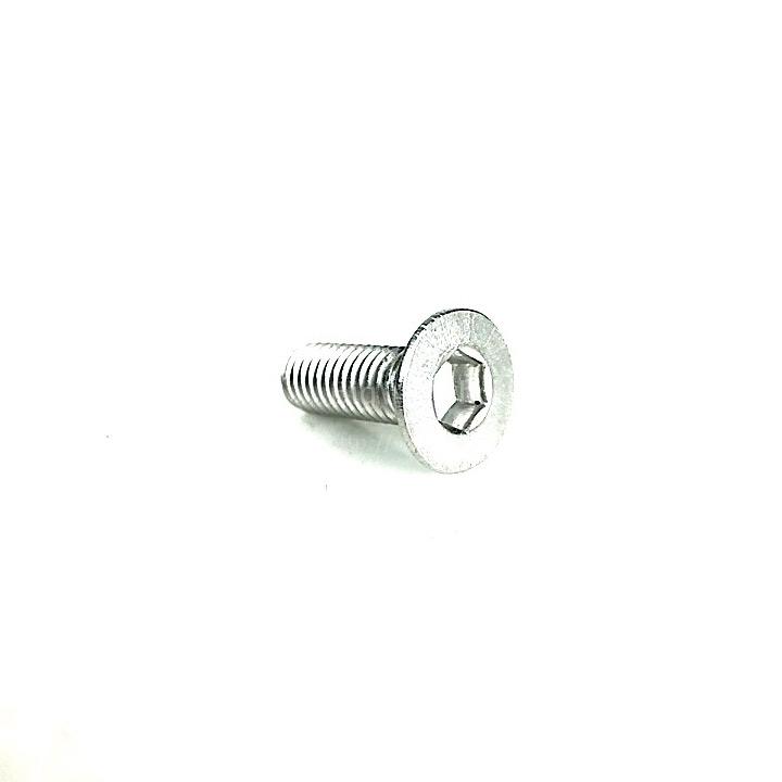 Breville Screw for Shower Screen / Steam Filter - SP0001476