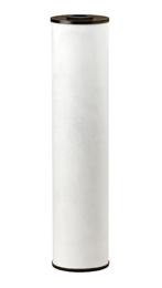 Everpure SO-204 replacement water softener cartridge (9105-45)
