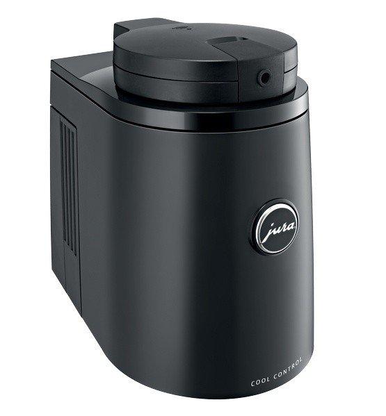 Jura Cool Control 1.0L - Black