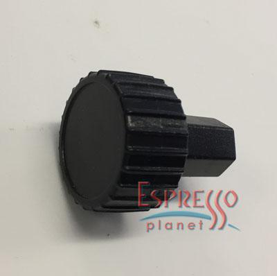 Schaerer Grinder Setting Adjustment Socket Tool