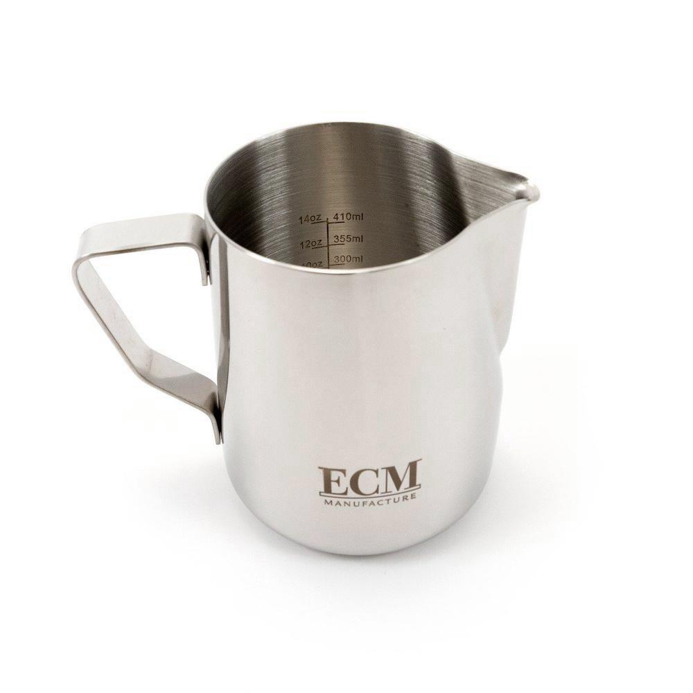 ECM Frothing Picher 600ml - 89461