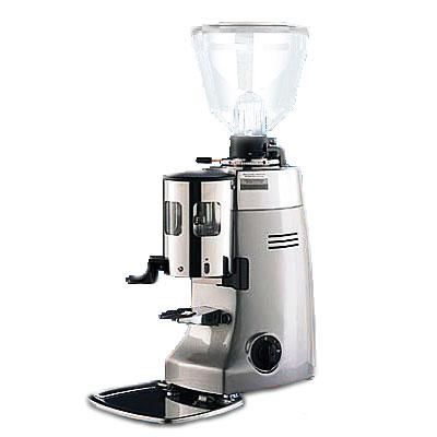 Mazzer Kony Automatic Doser Stepless Espresso Grinder