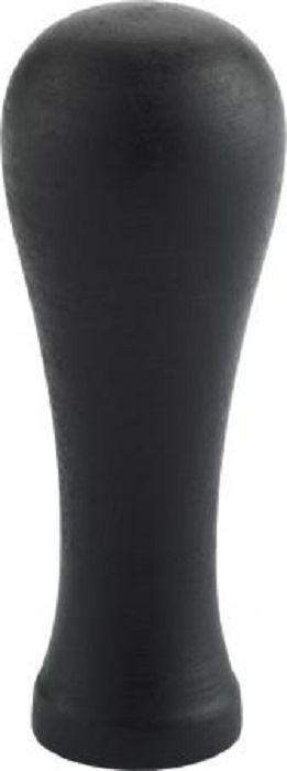 JoeFrex Elegance Black (Buche) Tamper