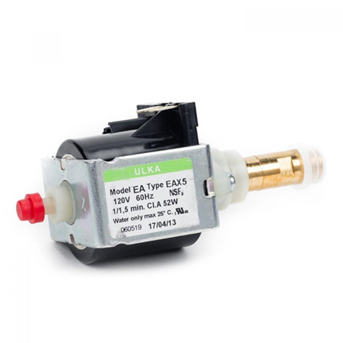 Ulka Vibration Water Pump EAX5